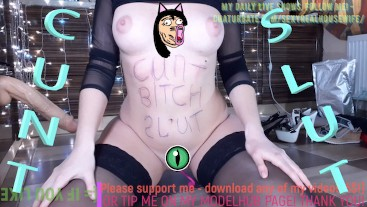 EPIC & NOW - NAKED cunt bitch slut - THE BEST ESPANOL MODEL OF PORNHUB CON COM, PORHUB, PORNUB, PORN