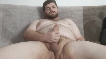 onlygays hairy bear thick big cock thick dick thick cock gay straight taboo ass anal feet