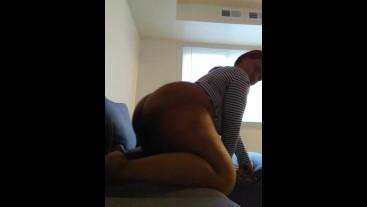 Big Ass Teazer Full Vid at only fans almond 91