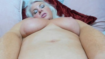 Curvy MILF Rosie: Let's Make It Official. Wedding Mature and Cub Love and Virtual Sex