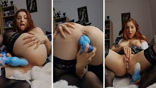 Pornhubムービー - 女子高生のセックステープ-悪いドラゴンクリームパイ