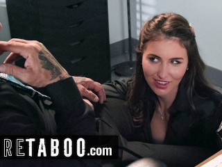 PURE TABOO Your Wife is on Line One