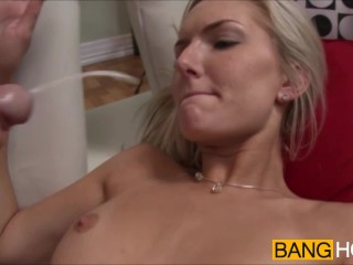 HD Teen Smut Movie