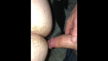 Gloryhole, fuck, cum and wank off. Raw and Loaded. The Blackpool Playroom, The Cell and The Playroom