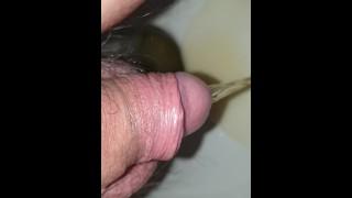 Kostenlose Sexfilme - Meine Pissen Verifizierten Amateure - Amateur - Exklusiv - Pissen - Solo
