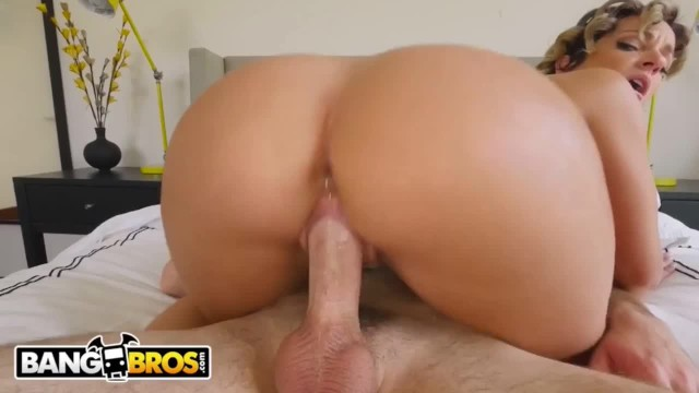 The Best Dick Riding Compilation Of  ***2020***