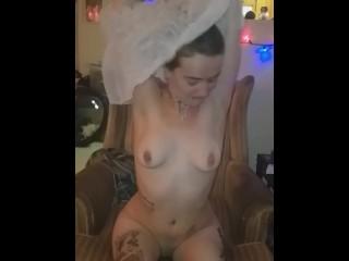 Pov Fucking my girlfriends best friend cheating again hard fuck