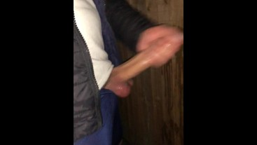 very short Video' 43 ** BIG COCK & PISS everywhere **