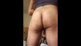 Najlepsze filmy porno wszechczasów - Ass Ass Ass