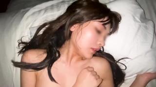 Gratis seksvideo's - Jav Samurai Jonge Amateur-Japans Jong Amateur Japans
