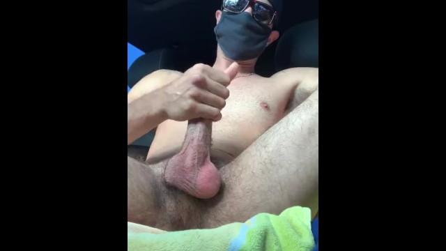 Showing Off Body Public