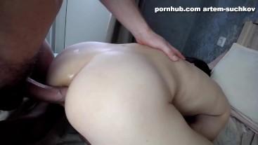 Hot Sex Of Russian Guys On Chaturbate - ARTEM SUCHKOV