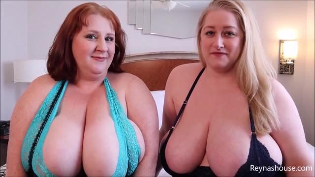 Petite Big Tit Milf Creampie