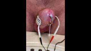 Sex Porno - Panna Má První Hands Free Odhad Orgasmu
