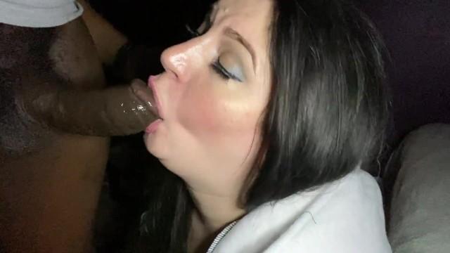 ebony lesbians ass tribbing