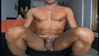 Porno Grátis Xxx - Straight Muscle Guys Cara Musculoso Adolescente Musculoso Com Pernas Enormes Musculos Peitorais