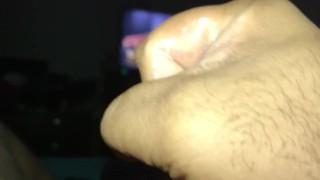 Gratis porno film - Krik De Aftrekkende Beer Af
