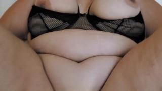 Il porno più caldo di sempre - Hardcore Squirting Sesso Di Allevamento Con Sborrata Sborrata - Bwc Power
