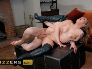Brazzers – Best Of Brazzers Compilation With Pervert Bored Housewives And Horny Teenagers