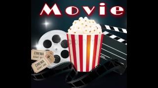 Seduced By Martian Free Movie 11/5-11-12
