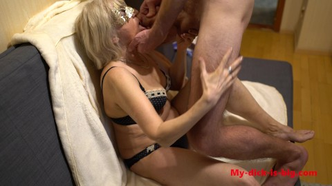 70 Years Old Sex Video