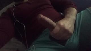 Orgasm Motivation 55 - Can We PLEASE Make Each Other Cum?? (feat. Billy Rawn)