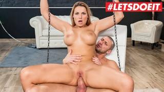 HerLimit HARDCORE ANAL REVERSE COWGIRL PILATION! Hot Babes Riding Big Cocks LETSDOEIT
