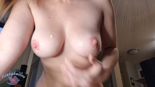 Finding Your Step Mum's Porn - Vid Preview