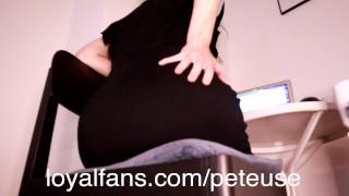Grátis hd porno filmes - Molhe Bubbly Gurgly Massive Bruto Girl Fart Desde 2007 Og Peido Modelo
