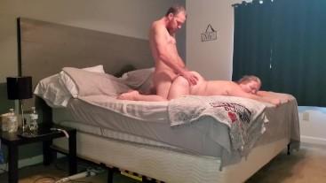 Sunday Funday Sex