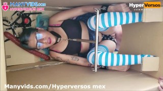 human fuck doll,sex doll, real fuck doll, anal sex