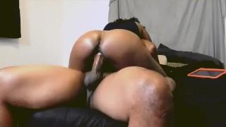 The art of fucking (full length w cum on ass)
