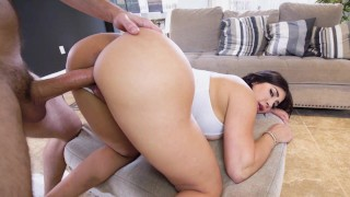 BANGBROS – Thicc Latin PAWG Valerie Kay Compilation Video
