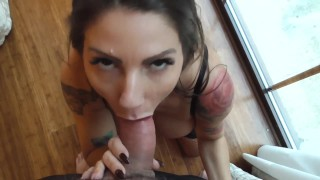Italian Lily Veroni is wishing a private anal sex fucking
