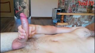 Compilation Of Orgasms And Beautiful Masturbation