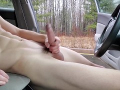 63 hot cumshots from 2020