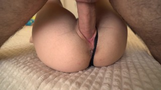 Thick Black Dick Tight Pussy
