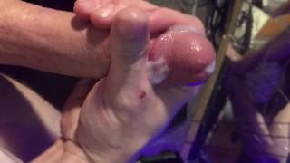 Pornvideo - Sperme Papa Papa Sperme Sperme Fait Lee Fait Lee Sperme Sperme Mucmuc
