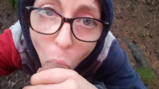 Xxx Tube - Alta Nasa Felpa Con Cappuccio Piscio Sesso Nella Foresta Piovosa