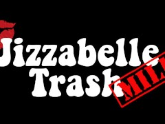VIEWERS CHOICE - Santa Snows In Naughty Elf's Face!!