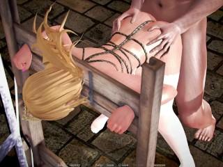 Sexus Resort – (PT 18) – v0.3.3