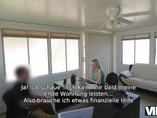 Video 1463748703: alli rae, couple pov sex, pov blonde teen fuck, pov pornstar fuck, pov fucked casting, casting audition pov, interview pov, czech pov, strip sex