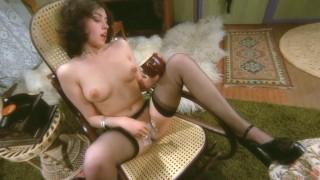 Nude Celebs – Shaving Scenes vol 1