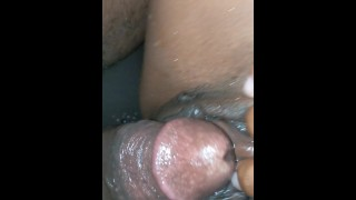 wet twat | squirting orgasams