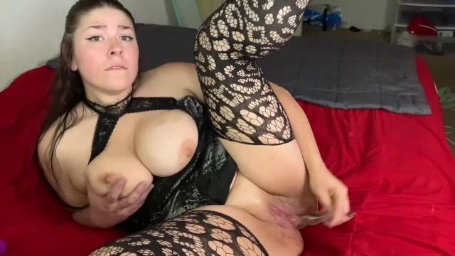 Big Tits Chaturbate Squirt