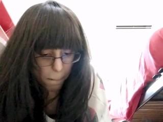Schoolgirl shrinks bullies to crush and devour them [Full Giantess Video]