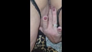 handjob pussy-drkanje picke