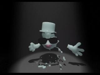 Video 1468304803: cory chase, kira noir, brandi love, riley reid, vanessa veracruz, adriana chechik, johnny sins, plug compilation, compilation big ass tits, tits celebrity compilation, pornstar compilation, teaser compilation, plug public, funny compilation, outside compilation, compilation white