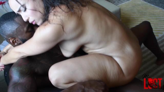 Big Ass Latina Bbc Gangbang