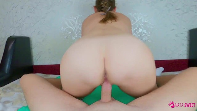 Young Stepbrothers Fuck Step Mum After Family Party